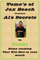 Al's Secrets