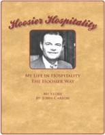 Hoosier Hospitality
