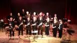 Coastal Brass Choir